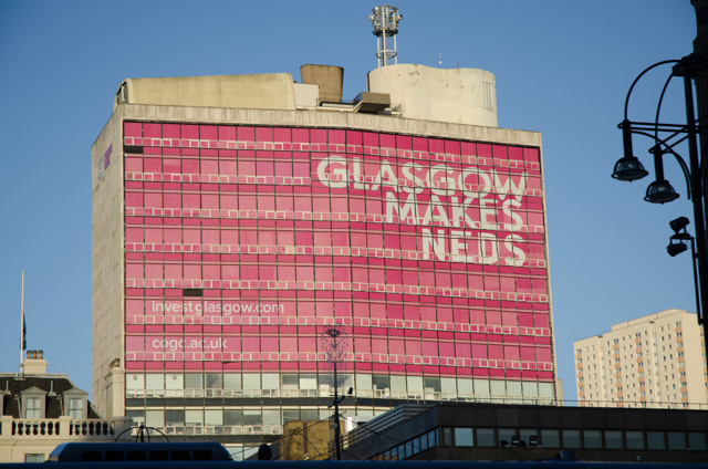 Glasgow makes neds2- blog-2