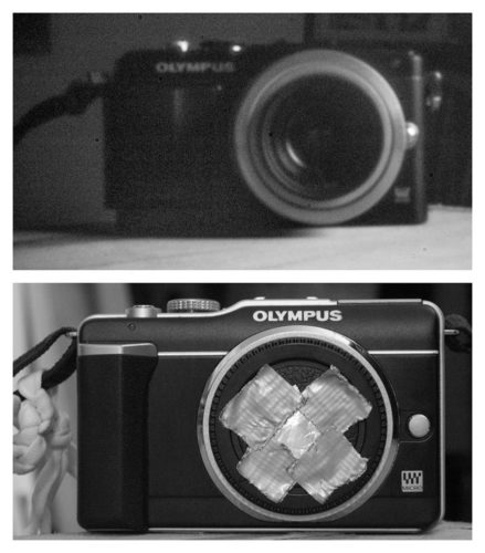 combo-cameras2